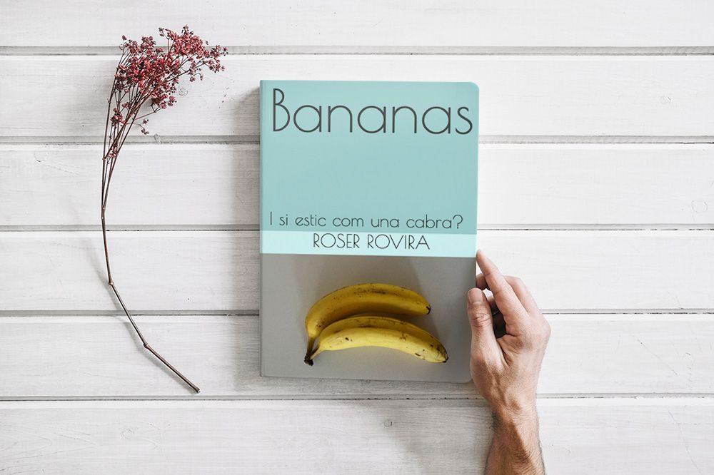 novela_banana
