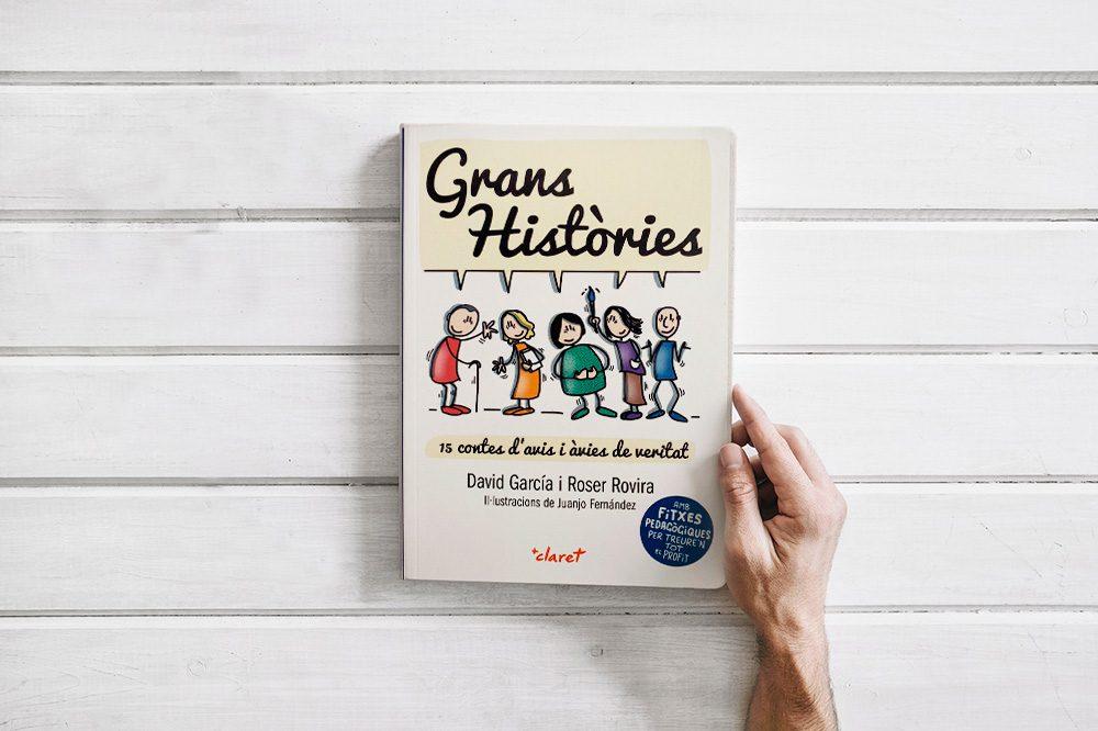 novela_grans_histories